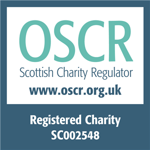 Scottish Registered Charity